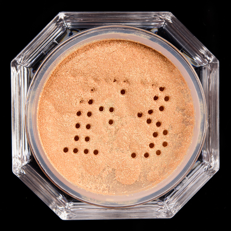 Fenty Beauty 24Kray Fairy Bomb Shimmer Powder