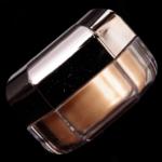 Fenty Beauty 24Kray Fairy Bomb Shimmer Powder
