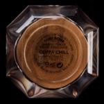 Fenty Beauty Coppa Chill Fairy Bomb Shimmer Powder