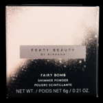 Fenty Beauty Fairy Bomb Shimmer Powder
