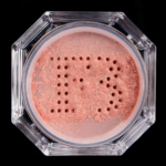Fenty Beauty Rose on Ice Fairy Bomb Shimmer Powder
