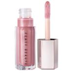 Fenty Beauty Fu$$y Gloss Bomb Universal Lip Luminizer Release Date + Info