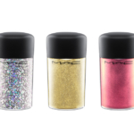 MAC Glitter Tripper Collection for Holiday 2018