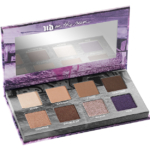 Urban Decay On the Run Mini Eyeshadow Palettes Release Date + Info