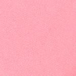 MAC Lovecloud Powder Blush