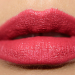 MAC Lucky in Love Lipstick