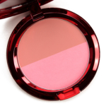 MAC Melba/Lovecloud Powder Blush Duo