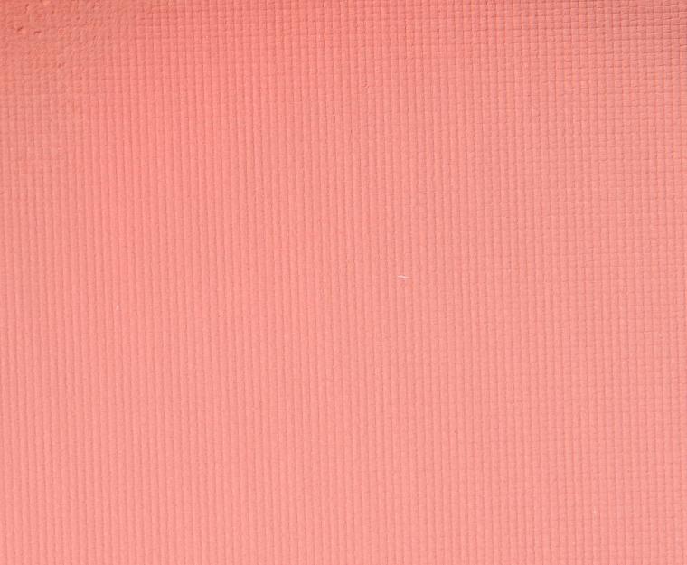 MAC Melba Powder Blush