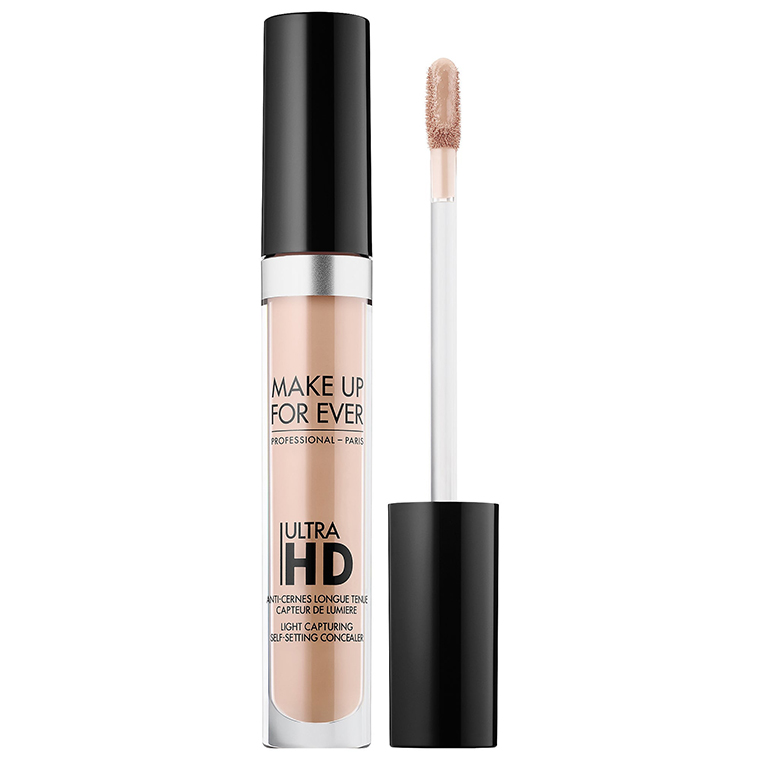 Make Up For Ever Ivory 12 Ultra Hd