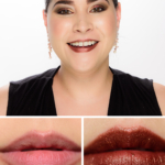Marc Jacobs Beauty Cher-ished Le Marc Lip Frost Lipstick