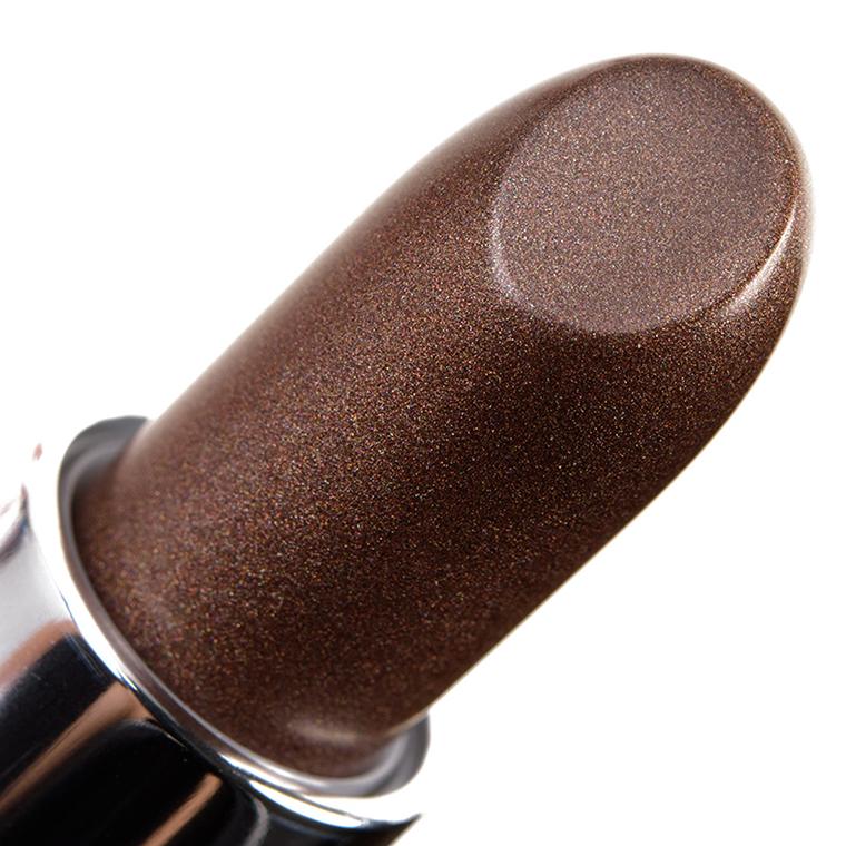Marc Jacobs Beauty Detox Le Marc Lip Frost Lipstick