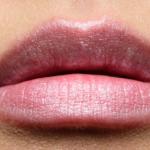Marc Jacobs Beauty Diva Le Marc Lip Frost Lipstick