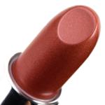 Marc Jacobs Beauty Just Peachy Le Marc Lip Frost Lipstick