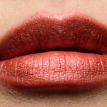 Marc Jacobs Beauty Just Peachy Le Marc Lip Frost Lipstick