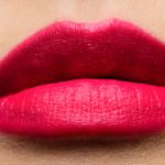 Milani I Am Bold Bold Color Statement Matte Lipstick