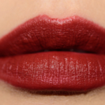 Milani I Am Confident Bold Color Statement Matte Lipstick