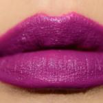Milani I Am Cool Bold Color Statement Matte Lipstick