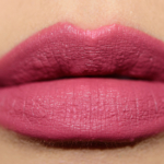 Milani I Am Fabulous Bold Color Statement Matte Lipstick