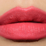 Milani I Am Happy Bold Color Statement Matte Lipstick