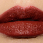 Milani I Am Positive Bold Color Statement Matte Lipstick