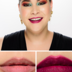 Milani I Am Powerful Bold Color Statement Matte Lipstick