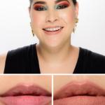 Milani I Am Pretty Bold Color Statement Matte Lipstick
