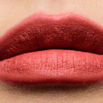 Milani I Am Radiant Bold Color Statement Matte Lipstick