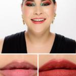 Milani I Am Radiant Bold Color Statement Matte Lipstick