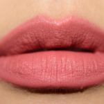 Milani I Am Smart Bold Color Statement Matte Lipstick