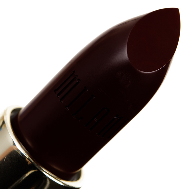 Milani I Am Victorious Bold Color Statement Matte Lipstick