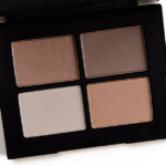NARS Mahe Eyeshadow Quad
