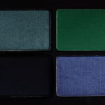 NARS Moskova Eyeshadow Quad