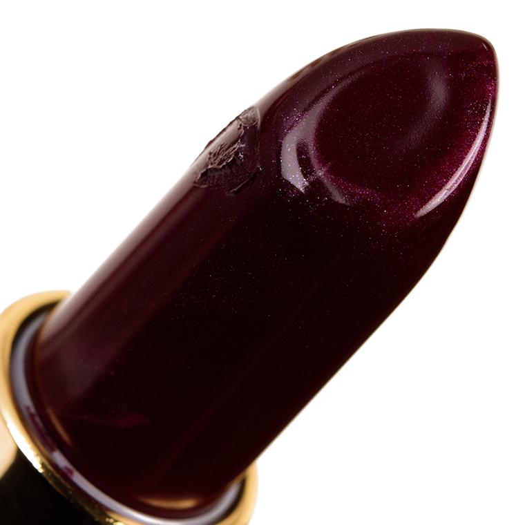 Revlon Black Cherry Super Lustrous Lipstick