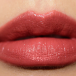 Revlon Blushing Nude Super Lustrous Lipstick