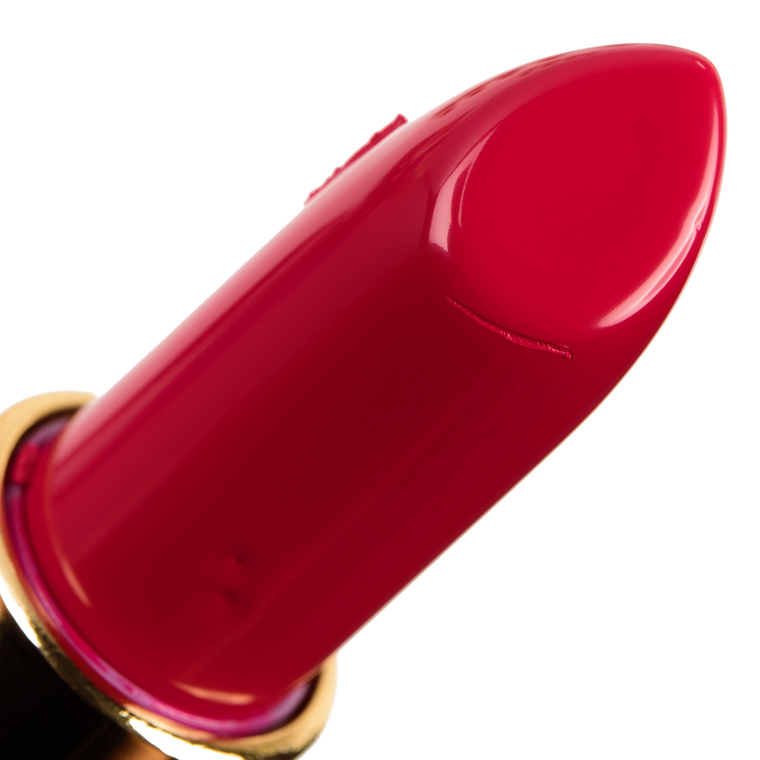 Revlon Cherries in the Snow Super Lustrous Lipstick