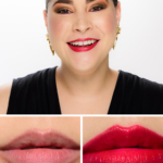 Revlon Cherry Blossom Super Lustrous Lipstick