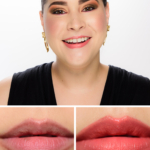 Revlon Coral Berry Super Lustrous Lipstick