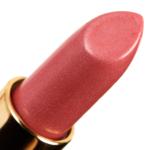 Revlon Demure Super Lustrous Lipstick