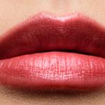 Revlon Goldpearl Plum Super Lustrous Lipstick