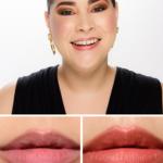 Revlon Peach Me Super Lustrous Lipstick
