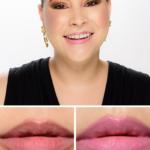 Revlon Primrose Super Lustrous Lipstick