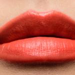Revlon Siren Super Lustrous Lipstick