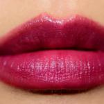 Revlon Violet Frenzy Super Lustrous Lipstick
