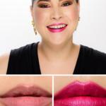 Revlon Wild Orchid Super Lustrous Lipstick