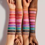 Fenty Beauty Mattemoiselle Plush Matte Lipsticks - New Shades Coming 12/26!