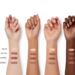 NARS Skin Deep Eyeshadow Palette for Spring 2019