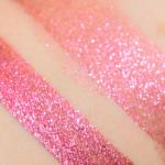 Stila Charmed Shade Mystere Liquid Eyeshadow