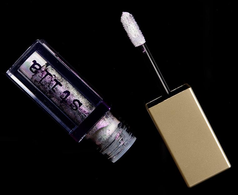 Stila Enigmatic Shade Mystere Liquid Eyeshadow