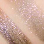 Stila Hypnotic Shade Mystere Liquid Eyeshadow