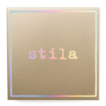 Stila Mystere Shade Mystere Highlighting Face Gloss